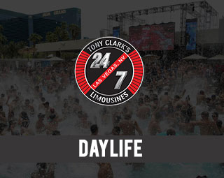 Daylife Packages